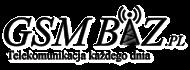 gsm.biz.pl - informacje, sieci, zasięg technologie